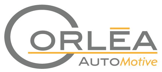 Autohaus Orlea-Logo